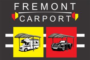 Fremont Carport
