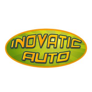 Inovatic auto