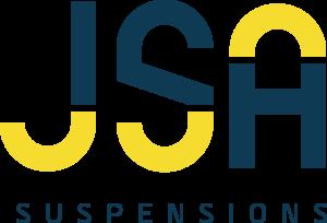 JSA suspensions