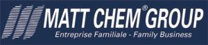 Matt Chem Group