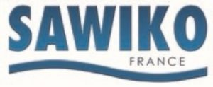 Sawiko france