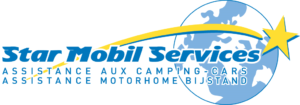 Star mobil services