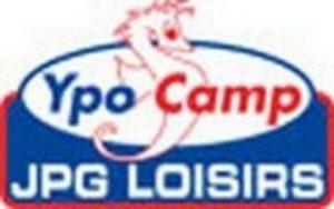 Ypocamp JPG Loisirs